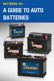 Batteries 101 - A Guide To Automotive Batteries Motatec Car Battery Supercharge Gold Series E0583 Forklift Batteries Heavy Duty Commercial Tractor Truck Bosch Auto T3 081 12v 220ah Type 625ur T3081 Old Disused Truck And Car Batteries Stacked For Recycling Stock New Triathlon Optima D31a Yellow Top Battery 12 Volt Agm 900cca Deep Cycle Suit Online China Automotive Bike Boat Siga Pictures