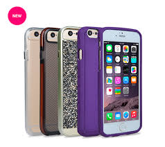 How Much Does A New Iphone 5c Cost