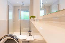 pin klaus spanke auf badezimmer bad einrichten