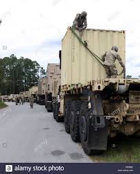 100 Ogburn Truck Parts Soldiers In The 396th Composite Company 87th Combat