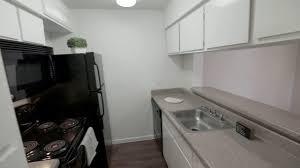 100 Parque View Apartment Houston TX Parqueviewapartmentscom 2BD 1BA For Rent