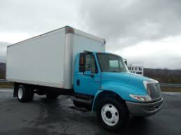 INTERNATIONAL BOX VAN TRUCK FOR SALE | #11911 2018 Intertional 4300 Everett Wa Vehicle Details Motor Trucks 2006 Intertional Cf600 Single Axle Box Truck For Sale By Arthur Commercial Sale Used 2009 Lp Box Van Truck For Sale In New 2000 4700 26 4400sba Tandem Refrigerated 2013 Ms 6427 7069 4400 2015 Van In Indiana For Maryland Best Resource New And Used Sales Parts Service Repair