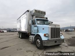 Peterbilt 357 In Pennsylvania For Sale ▷ Used Trucks On Buysellsearch Refrigerated Vans For Sale Truckssprinter Transportation Logistics Solutions Nfi Truck For Sale Rental Purposes Tips Business Owners Used Archives Trucks Isuzu Elegant Isuzu Cxz Dump Year 2016 Peterbilt 357 In Pennsylvania On Buyllsearch Freightliner Business Class M2 Reefer 2012 106 Pomona Ca 5004424762 Scania P 310 Refrigerated Trucks Reefer Truck Mail Accsories Raing From 20ft Body Kidron Truckbody