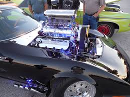 Dodge Ram 1500 Questions - 97 Dodge Ram 1500 Engine Swap - CarGurus The Dodge Ram Srt10 Was The First Hellcat Topofline Dodge Ram Viper V10 505hp Youtube A Future Collectors Car Hennessey Venom 800 Twin Turbo Road Test Review Viper Motor Performance Exhaust Fpr Sale 2004 For 93257 Mcg Durango Srt Pickup Fills Srt10sized Hole In Our Heart 11kmile 2005 6speed On Bat Auctions Streetside Classics Nations Trusted Classic Dakota With Engine Craigslist Truck Midwest Exchange