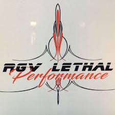 Rgv Lethal Performance - Home | Facebook