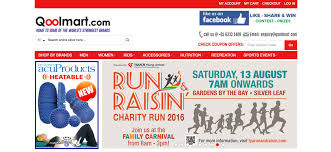 Just Run Lah! - Singapore's Online Running Community | JustRunLah ... How To Create Coupon Codes And Discounts On Amazon Etsy Ebay And 60 Off Hotwire Promo Coupons In August 2019 Groupon Run Sign Up Coupon Code Bubble Run Love Layla Fathers Day Cards 20 Discount Serious Fun Theres Something For Every Runner At Great Eastern Eventhub 1st Anniversary Event Facebook For Neon Vibe Jct600 Finance Deals Savage Race Las Vegas Groupon Buffet Increase Sales With Google Shopping Merchant Promotions Foam Glow Pladelphia Free Chester Pa Active
