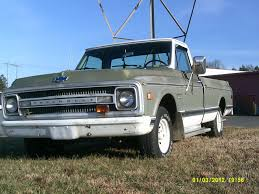 1969 Chevy C10 Southern Truck Survivor-Original Bill Of Sale ... 1969 Chevy Truck Chevrolet C20 Longhorn Custom Camper Special Youtube K20 Original Patina Shop Truck C10 Pinterest Stepside C10 Southern Survivororiginal Bill Of Sale Types Of For Models Panel Chevrolet Pickup Green Vintage Pickup Searcy Ar Designs Is This A Perfect 10 We Flog It To Find Out Hot Sharpdressed Man1969 Rod Network Straight Shooter