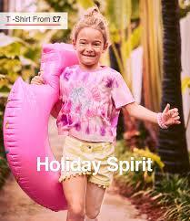 100 18 Tiny Teen Girls Clothing From Coats To Jumpers Leggings To Pyjamas Matalan