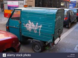 Tiny Truck Parked On A Street In Rome Stock Photo: 12883855 - Alamy Mini Truckin Magazine At Truck Trend Network Rome The Second Time The Tiny Trucks Of Camper By Smart House Home Ideas Pinterest So Were Posting Tiny Trucks Now Here Is Mine Workrod Ep9 Aka Terror Kei Gasser Youtube Mini Makes A Pickup Lamoka Ledger Lansey Brothers Blog Car In Italy Parked On Side Of A Road Frontal Ice Cream In Amusement Park With Bulldozer Gypsystyle On Wheels Dodge Ram 3500 This Food Truck Was So Cute Im Not Sure If It Can S Flickr
