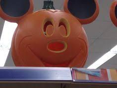 Walgreens Halloween Decorations 2015 by Available Now Walgreens 2014 Halloween Disney Pinterest