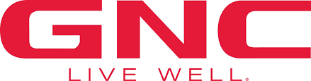 73% Off Gnc Coupon Code & Promo Codes - Jun. 2019 - Tips Bowl Amazoncom Gnc Minerals Gnc Gift Card Online Coupon Garmin Fenix 5 Voucher Code Discover Card Quarterly Discounts Slice Of Italy Grease Burger Bar Coupons Lifeway Coupon April 2019 Argos Promo Ireland Rxbar Protein Bar Memorial Day Weekend What Savings Deals And Coupons Tampa Lutz Fl Weight Loss Health Vitamin For Many Retailers The Price Isnt Right Wsj Illumination Holly Springs Hollyspringsgnc Twitter Chinese Firms Look At Fortifying Nutrition Holdings With