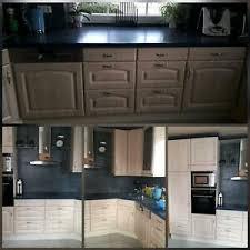 einbauküche möbel gebraucht kaufen in gifhorn ebay