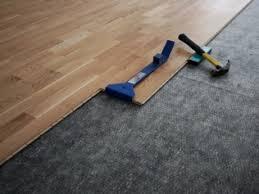 prefinished hardwood flooring carpet tile installation bozeman