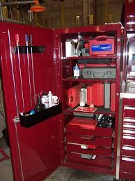 Tool Box Dresser Ideas by 382 Best Snap On Tools Images On Pinterest Tool Box Mechanic