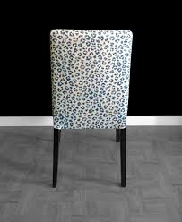 Amazon.com: IKEA Henriksdal Dining Chair Cover, Slipcover ... Wedding Chair Covers Ipswich Suffolk Amazoncom Office Computer Spandex 20x Zebra And Leopard Print Stretch Classic Slip Micro Suede Slipcover In Lounge Stripes And Prints Saltwater Ding Room Chairs Best Surefit Printed How To Make Parsons Slipcovers Us 99 30 Offprting Flower Leopard Cover Removable Arm Rotating Lift Coversin Ikea Nils Rockin Cushions Golden Overlay By Linens Papasan Ikea Bean Bag Chairs For Adults Kids Toddler Ottoman Sets Vulcanlyric