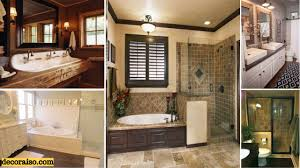 47 Insanely Cool Master Bathroom Remodel Inspirations - Decoraiso.com Bathroom Designs Master Bedroom Closet Luxury Walk In Considering The For Your House The New Way Bathroom Bath Floor Plans Upgrades Small Romantic Ideas First Back Deck Renovation Nuss Tic Bedrooms Interior Design Amazing Gallery Room Paint Colors Pictures For Pics Remodel Shower Images Tiny Encha In Litz All And Inspirational Elegant