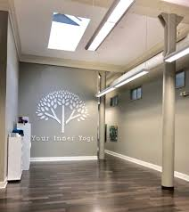Home Decor Southaven Ms by Home Your Inner Yogi