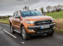 Britain's Top 10 Most Desirable Used Cars Unveiled - And A Pick-up ... Auto Auction Ended On Vin 3tmlu4en0fm179160 2015 Toyota Tacoma Dou Forza 7 Will Not Feature Toyota Production Cars Race To Be Why Is Uses Trucks Business Insider Tacoma Wikipedia 4 Wheel Drive List Inside Four Trucks The 2017 Trd Pros 41700 Msrp Is Tough To Justify Bestselling Cars And In Us Of Boardman New Used Oh Sr5 Vs Sport 20 Years The Beyond A Look Through 2019 Sequoia Wallpaper Hd Desktop Car Prices Tri Mac