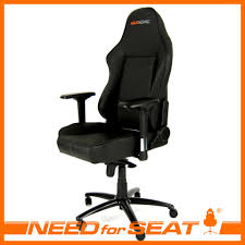 Type Of Chairs For Office by Need For Seat Usa Quality Gaming And Office Chairs Featuring
