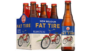 Brooklyn Pumpkin Ale Calories by Fat Tire Belgian Style Ale Beer New Belgium Brewing