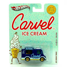 Amazon.com: ICE CREAM TRUCK * CARVEL ICE CREAM * Hot Wheels 2012 ... Yung Gravy Ice Cream Truck Prod Jason Rich Youtube Our Generation 44718 Sweet Stop For Dolls Amazon Truckin Twink The Toy Piano Band St Cloud Area Has An Pictures Power Mp3 Player Apk Download Free Lifestyle App Android Bollywood Movie Hero New Song Is Revealed Dance K Legend Its The Ice Cream Man Music Bbc Autos Weird Tale Behind Jingles If You Want To Be My Man Andi Rae Back River Bullies All Sheebah Karungi Music Songs And Downloads Howwebiz Robert J Marks Ii