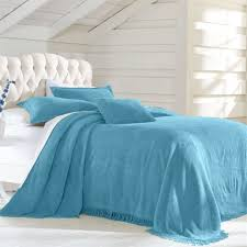 bedroom sears bed sets cheap quilts sears bedroom furniture