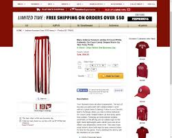 Iu Bookstore Coupon Code - Amazon Coupons Codes Discounts Fabric Sale Fabricland Coupon Canada Barilla Pasta Printable Coupons Joann Fabric Code 50 Off Zulily July 2018 10 Best Joann Coupons Promo Codes 20 Off Sep 2019 Honey Ads And Indie Fabric Shop Roundup Coupon Chalk Notch Find Great Deals On Designer To Use Code The Big List Of Cadian Online Shops Finished Fabriccom How Order Free Swatches At Barnetthedercom