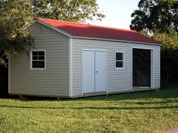 Ted Sheds Miami Florida by Suncrest Sheds State And County Approved Sheds Suncrestshed