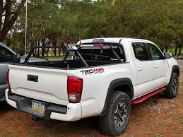 KORE Summer Sale - 25% Off (front Crash Bars, Rear High Clearance ... 07 Tundra Bed Cargo Cross Bars Pair Rentless Offroad Covercraft Proseries Heavy Duty Single Sided Ladder Rack For Truckshtmult Abn Truck Bar 40 To 70 Inch Adjustable Ratcheting Bedding King Platform Frame Low Profile Foundation Diy Car And Racks 177849 Stabilizer 59 To 73 Cab Guard Center Member Light Mount Bracket Ease Management Systems Jac Products Bases Cchannel Track Inno Hitchmate Stabiload Support Fullsize Kore Summer Sale 25 Off Front Crash Bars Rear High Clearance Stop Carbytes