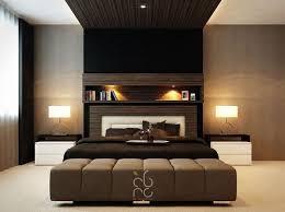 elegant modern design bedroom and best 25 modern bedrooms ideas on