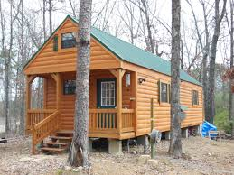 tiny homes davis portable buildings arkansas