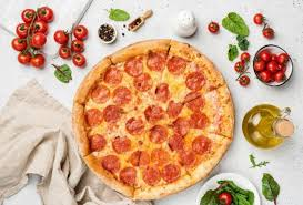 The Best Pi Day Pie Deals On March 14 Super Bowl Savings Deals On Pizza Wings Subs And More National Pizza Day 10 Deals For Phoenix Find 9 Blaze Coupon Codes September 2019 Promo Pi Where To Get Free Pie Today Kfc Newest Promotions Discount Coupons Sgdtips Check Out All The Happening Tomorrow Nationalpizzaday Saturday 100 Off Blaze Tv 8 Verified Offers Heres To Cheap Or Food Fastfired Disney Springs Pizzas Pies All The Best This