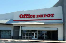 fice Depot 3298 COSTA MESA CA