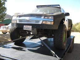 Off Road Classifieds | Prerunner 3seat- Tube Chassis Chevy Excab-5.3 ... Ford Ranger Prunner Cheapest Ticket To The Desert Racing 10 Years Of Toyota Truck Evolution From An Ordinary 2003 Tacoma Pre Chevy Truck Fiberglass Front Fenders Best Resource Off Road Roadrunner 0412 Colorado Long Travel Suspension Slick Dirty Motsports Used 2015 Prerunner In Shoreline Wa Chuck Olson Off Classifieds 1996 Silverado Prunner Cars For Sale Phoenix Az 85029 Suiter Automotive Chevrolet Sema Show Lofty Marketplace Norra Mexican 1000 Vintage Event Page 2 Racedezert Trophy Girl Designs Building A Oneoff Luxury From The Ground Up