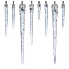 wintergreen lighting 0 35w 130 volt led light bulb reviews wayfair