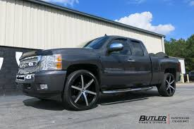 Chevrolet Silverado With 24in Lexani R-Six Wheels | #butlertire ... 52 Chevy Truck Hot Wheels Wiki Fandom Powered By Wikia Chevrolet Silverado 2500 Custom Rim And Tire Packages 1500 Fuel Octane D509 Matte Black Questions 4wd Z71 Wheel Size Cargurus New 2019 Colorado Work 4d Extended Cab In Madison 2017 2500hd Ltz 20 Rimstires 1969 C10 Adrenalin Motors Maverick D538 Gallery Offroad Stanced 6wheel Rides On Forgiato Dually With Ford Duallys With Semi Racelegalcom 1221 22 Fits Trucks Sierra Wheel Machd Face 22x9