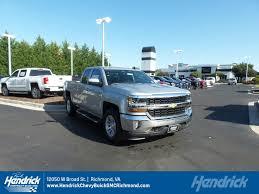 2019 Chevrolet Silverado 1500 For Sale In Richmond, VA 23229 ...