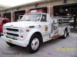 Chevrolet Series 40 / 50 / 60 '67 (Commercial Vehicles) - Trucksplanet 1950 Chevrolet 3100 For Sale Classiccarscom Cc709907 Gmc Pickup Bgcmassorg 1947 Chevy Shop Truck Introduction Hot Rod Network 2016 Best Of Pre72 Trucks Perfection Photo Gallery 50 Cc981565 Classic Fantasy 50 Truckin Magazine Seales Restoration Current Projects Funky On S10 Frame Motif Picture Ideas This Vintage Has Been Transformed Into One Mean Series 40 60 67 Commercial Vehicles Trucksplanet Trader New Cars And Wallpaper