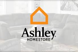 Ashley HomeStore Taps Empower For Media Strategy Planning