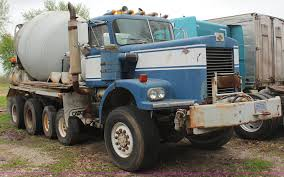 1983 Diamond Reo Concrete Mixer Truck | Item H6008 | SOLD! M... 1972 Diamond Reo Grain Truck Body For Sale Jackson Mn 1971 This Looked The Part A Flickr Dump Hibid Auctions Howard Truckings Reo Ccinnati Chapter Of T American Historical Society C101 Models Were Available W Still Working Trucks 1961 Hemmings Find Day 1952 Dump Truck Daily Worlds Toughest Giant Other Makes Bigmatruckscom 69 Or 70