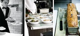 cuisine equipes benoit restaurant team alain ducasse
