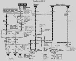 1998 Ford F150 Headlight Wiring Diagram - WIRE Center • 98 Ford Ranger Truck Bed For Sale Best Resource 1998 Ford F150 Prunner Rollin_highs Fordf150 Regular Cab Mazda Car 9804 Cd Player Radio W Ipod Aux Mp3 Input F150 Heater Core Diagram Complete Wiring Diagrams Explorer Alternator Example Electrical E 350 26570r16 Vs 23585r16 Tire For 2wd Forum 2003 Starter Trusted Power Windows Drawing Sold My 425 Inch Body Dropped Mini Trucks Amt F 150 Raybestos 1 25 Nascar Racing Sealed Ebay