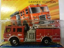 Toy Fire Trucks Matchbox Keywords And Pictures Toys Hobbies Vintage Manufacture Find Buddy L Products Online Great Gifts For Kids Diecast Hobbist 1966 Matchbox Lesney No57c Land Rover Fire Truck Mattel 2000 Matchbox Dennis Sabre Fire Engine Truck 30 Of 75 Smokey The In Southampton Hampshire Gumtree Lot 2 Intertional Pumper Red And 10 Similar Items 2007 Foam Sanitation Department From A 5 Pack Free Shipping 61800790 Hot Wheels Limited Edition Mario Andretti Racing 56 Ford Panel Talking 1945 Nib New Big Rig Buddies