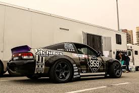 Matt-coffman-nissan-s13-formula-drift-(4) - Hot Rod Network