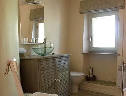 chambre d hote venasque chambre d hôtes à venasque de la gonnette