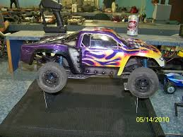 Mikes Hobby Talk • View Topic - RC Body Paint-Job Post Distressed Paint And Body Professional Rc Custom Bodies By 110 18th Scale Rc Absolute Truck Sickness Goldspec Traxxas Stampede Completion Rc4wd Gelande Ii Rtr Kit Wcruiser Set Rcredvit Vintage Rc10t Stadium Painted Andys Darkside Studio Arts Lexan Unbreakable Graphics Wraps In Inventory Buy Now Slash 2wd Hobby Pro Pay Later Fancing Bug Muddy Greenwb For 18 Vo In Toys Show Your Pride And Joy Owners Urc How To Your With Multiple Colors Pactra Series Wikipedia