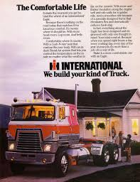 Photo: September 1979 International Ad | 09 Overdrive Magazine ... Of Trucks And Women Photo Covers Of Ordrive Magazine Lomography Vintage Ad With Kenlys 1944 Fordoren Legeros Fire Blog File1917 Bethlehem Motor Allentown Pajpg Bob Bond Artgraphic Artipstripairbrushinglogo Designing 1959 Ford Truck Shoot By Clean Cut Creations Auto Works The 1949 Chevrolet 1tone Deluxe Panel Sydney Classic Antique Truck Show 2015 Blingd Up Original Advertisement 1966 Conners Trucks 1957 Chevy 3100 Stepside Classic Woman Who Took Ginsbergs Apartment Eye Photography 9 Most Expensive Sold At Barretjackson Auctions