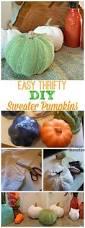Puking Pumpkin Guacamole by Best 20 Pumpkin Throwing Up Ideas On Pinterest Puking Pumpkin