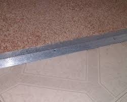 Carpet To Tile Transition Strip On Concrete by Tile Flooring Page 3 Black And White Floor Tiles 200 X 200 Black