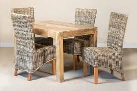 Kubu Rattan 4-Seater Light Mango Dining Set Rattan Ding Chair Set Of 2 Mocka Nz Solid Wood Table Wicker Chairs Garden Table And Chairs 6 Seater Triple Plate Grey Granite Wicker Grosseto Cream Wood Round With 5 In Blandford Forum Dorset Gumtree Teak Driftwood Sunbrella Details About Louis Outdoor 7 Piece Acacia Stacking Shore Coastal Cushion Room Trends Ideas For 20 Hayneedle Sahara 10 Seat Top Kai Setting Sicillian Stone Half Rovicon Saltash Small Extending 4 Amari 1